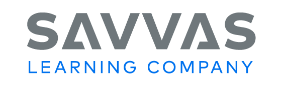 Savvas Learning Company Subscription Worktext Self Service ...